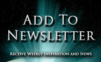 Add to Newsletter Receive Weekly Inspiration and news from Mystic 7