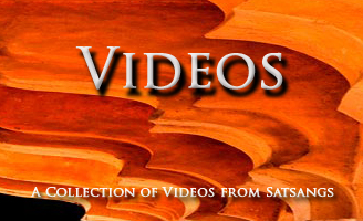 A collection of videos from Mystic 7 Satsangs featuring samadhi meditation