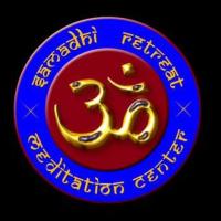Samadhi Meditation and Retreat Center App