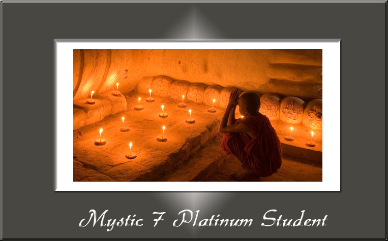 Mystic7 Platinum Residence Program Only $400 Weekly - Limited Availability
