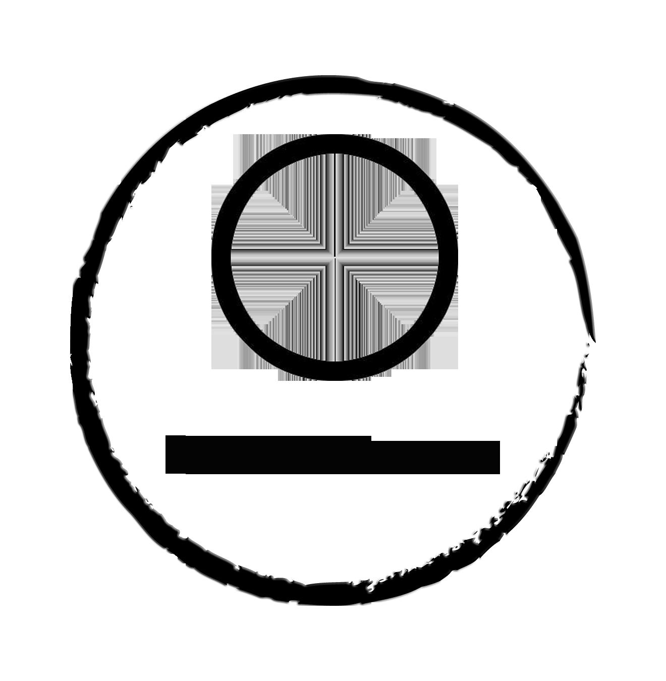 Nothingness Mystic7