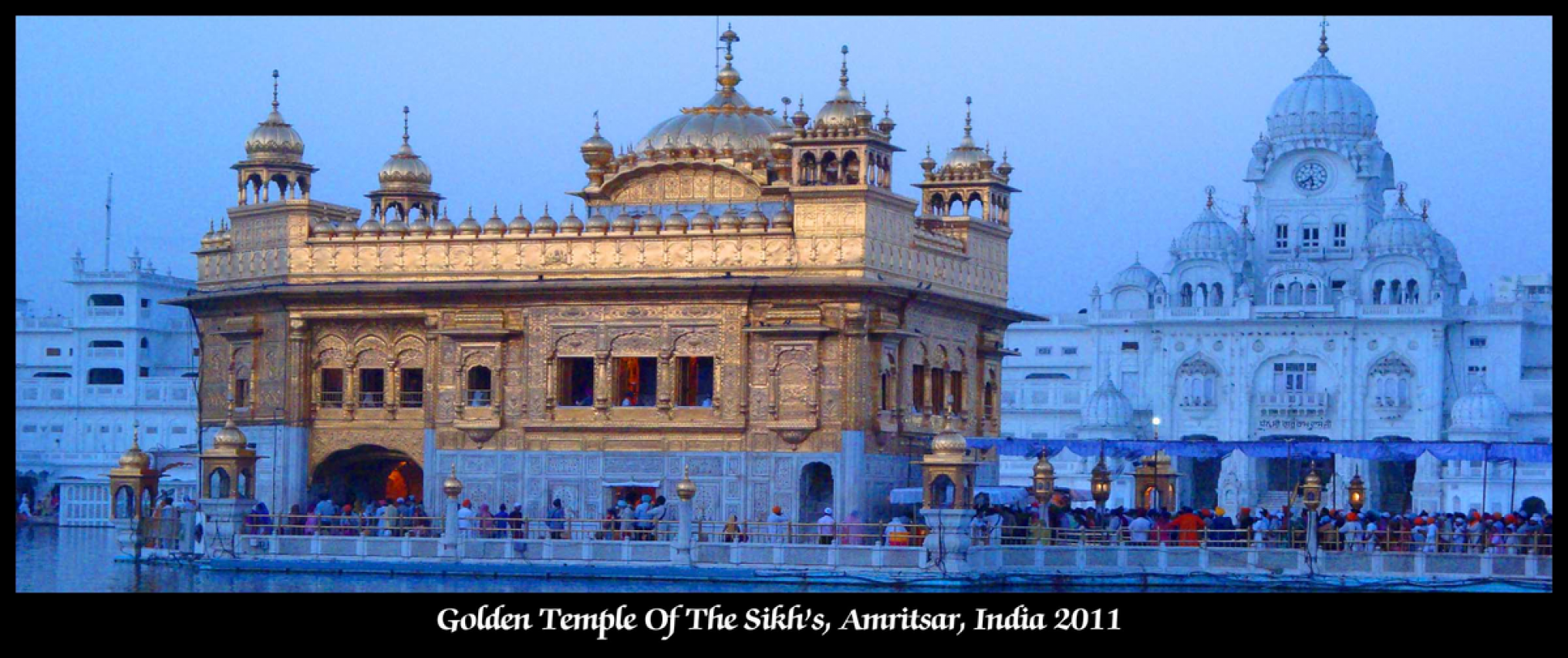 db-05-Golden Temple